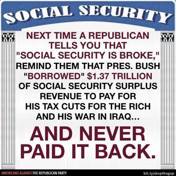 Socialsecurity7