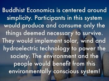 Buddhisteconomics1