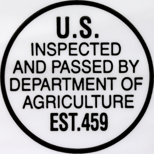 Usdeptagriculture
