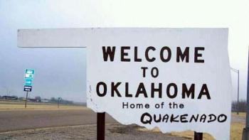 OK Earthquake3