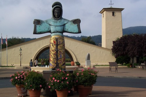010mondavi_winery2