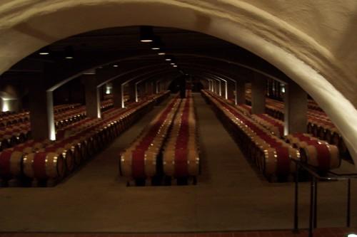 026mondavi_winery18