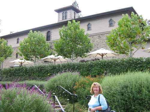 086beringer_winery2