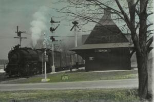 Vernon_station_1942