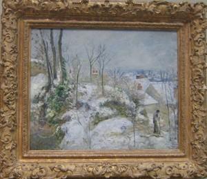 Pissarro1