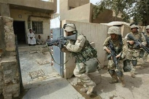 Iraq2_2