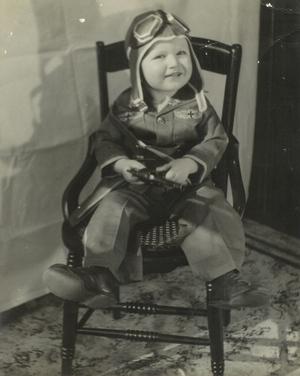 John_lawrence_1943