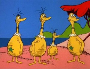 Sneetches2