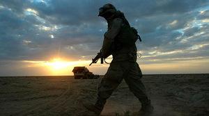 Iraq14