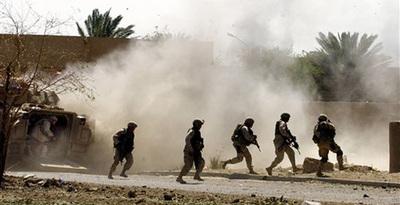 Iraq13_2