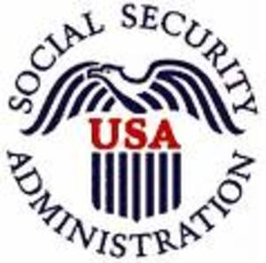 Socialsecurity3