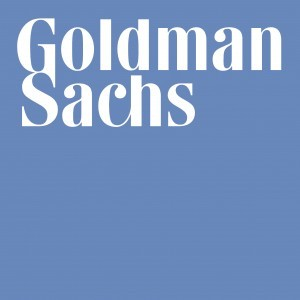 Goldman1