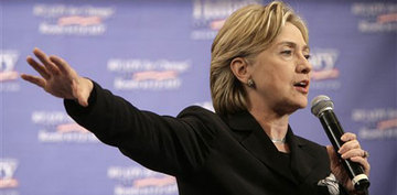 Hillary4