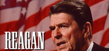 Reagan1_2