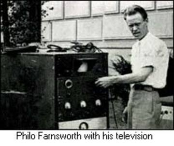 Farnsworth2