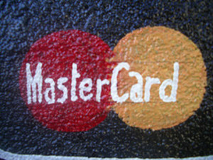 Credit_card2
