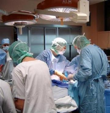 Frenchhospital