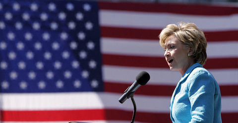 Hillary5_2