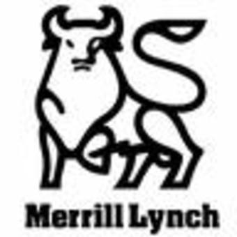 Merrilllynch2