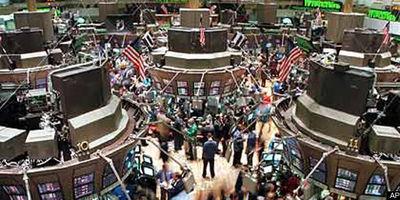 Stockmarket_2