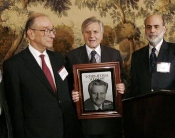 Greenspan3