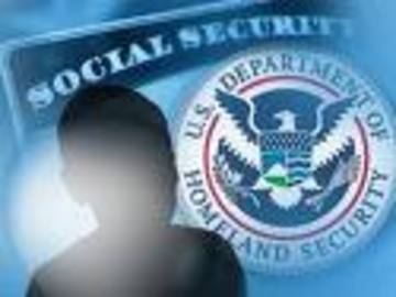 Socialsecurity1