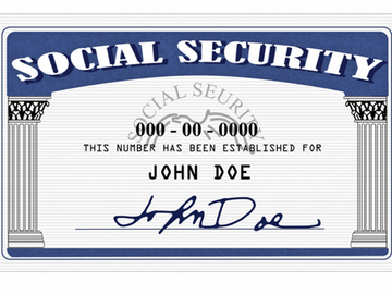 Socialsecurity4