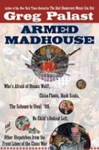 Armed_madhouse_1