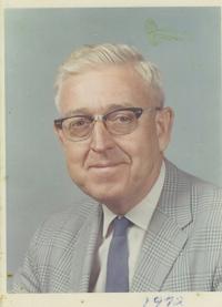 Clifton_e_lawrence_1972
