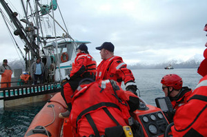 Coastguard_1