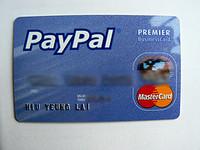Credit_card3