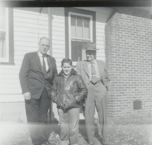 Hainesville_circa_19634_2