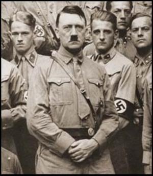 Hitler1_1