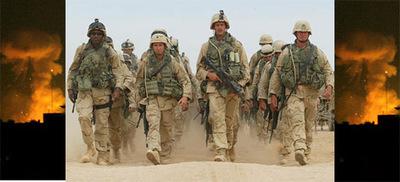 Iraq11