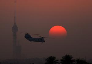 Iraq1_2