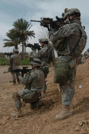 Iraq4_1