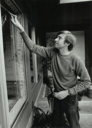 John_19763