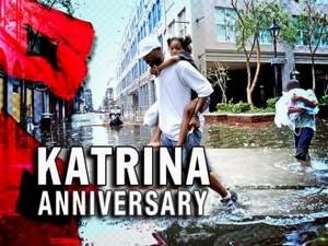 Katrina5
