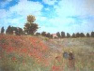 Monet2