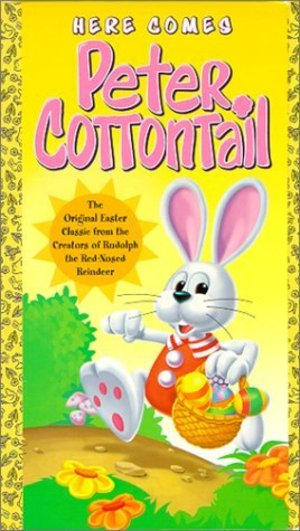 Petercottontail