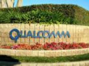 Qualcomm1