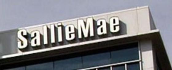 Salliemae2
