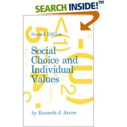 Social_choice_and_individual_values