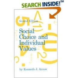 Social_choice_and_individual_values