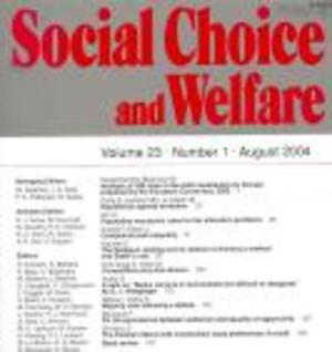 Social_choice_and_welfare
