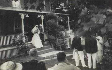 Wedding1940_2