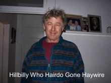 Who_hairdo3