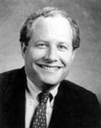 Williamkristol